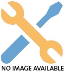 unigom 391789/Dowel External Stabiliser Bar Set of 4